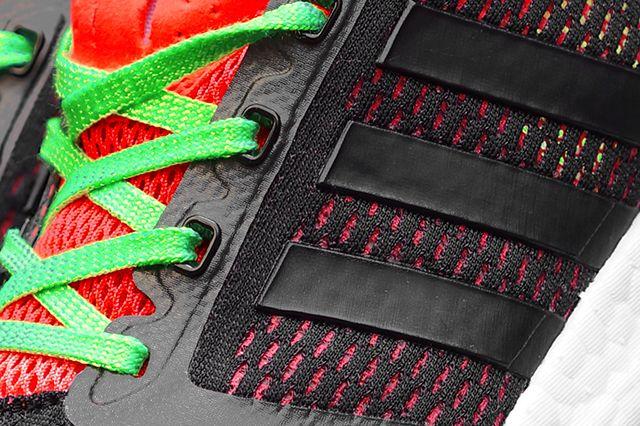 Adidas Climachill Rocket Boost