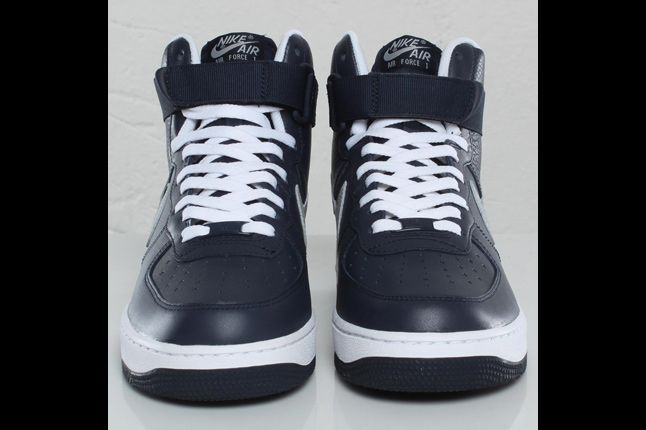 Nike Air Force 1 Hoyas 05 1
