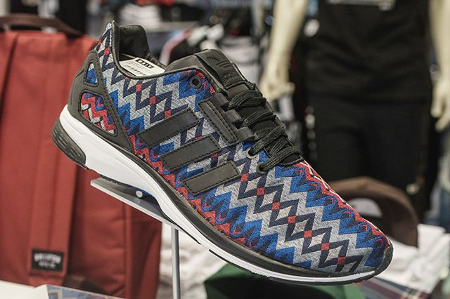 Adidas Zx Bait Popup14