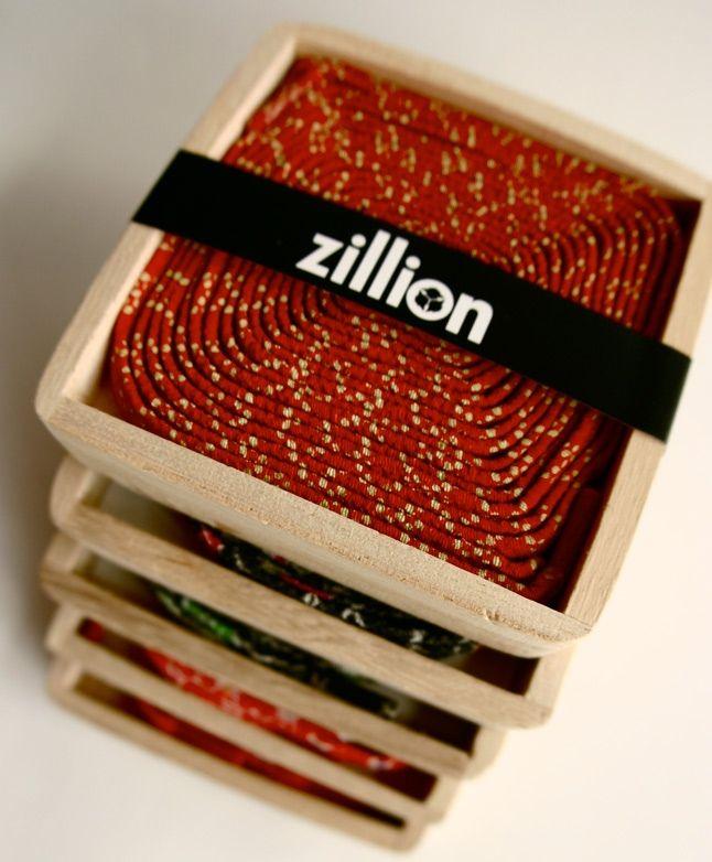 Zillion Shoelace1 646 1