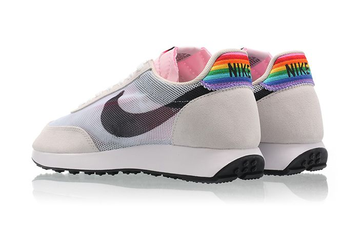 Nike Air Tailwind 79 Be True 2019 Bv7930 400 Release Date Heel