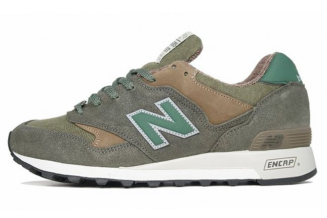 New Balance Preview 2012 13 1