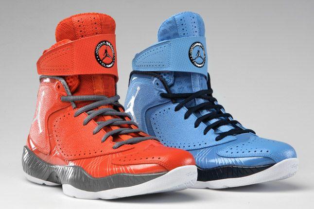 Air Jordan 2012 Deluxe 02 1