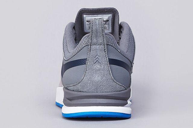 Nike Sb Project Ba Armory Navy Photo Blue