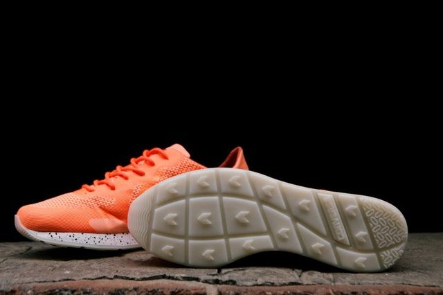 Converse First String As Auckland Racer 5