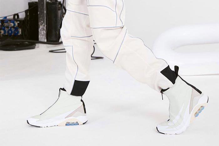 Ambush Nike 180