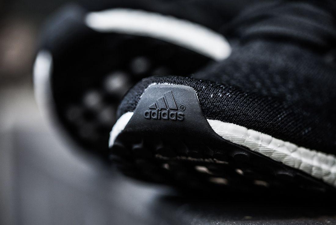 Adidas Ultraboost Uncaged Da9164 3