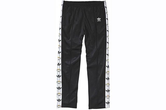 Adidas Originals Nigo 19