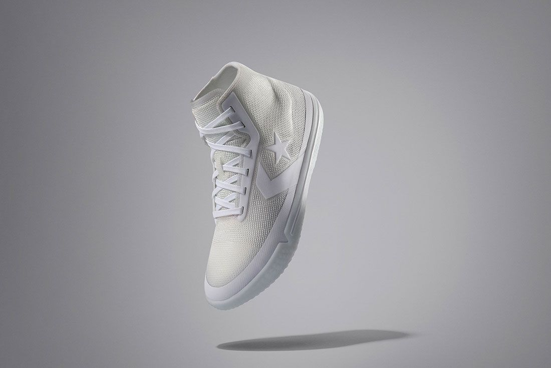 Nike News Nbaall Star2020 Converse All Star Bb White 1 V1 Re 93559 Official Reveal