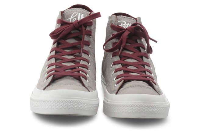 Chuck Front 1