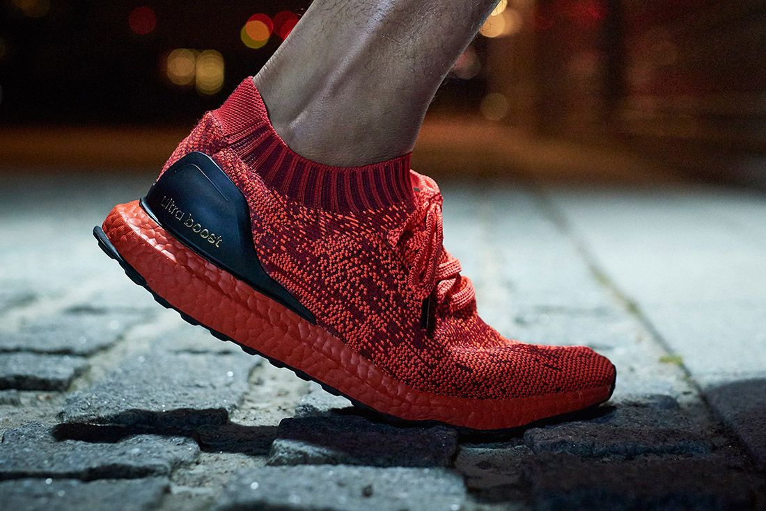 Adidas Ultraboost Colorboost 3