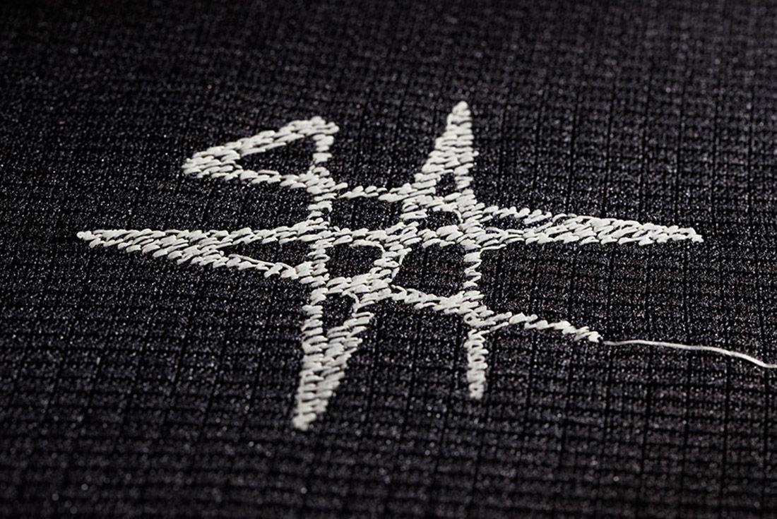 Adidas Alphabounce Forgefiber Ltd Alphabounce 1