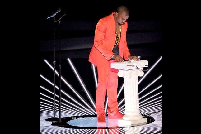 Kanye Vmas 6 1