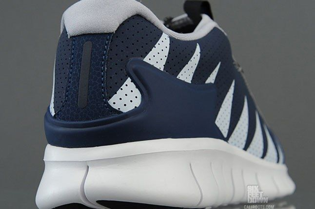 Nike Footscape Free Quickstrike 3 1