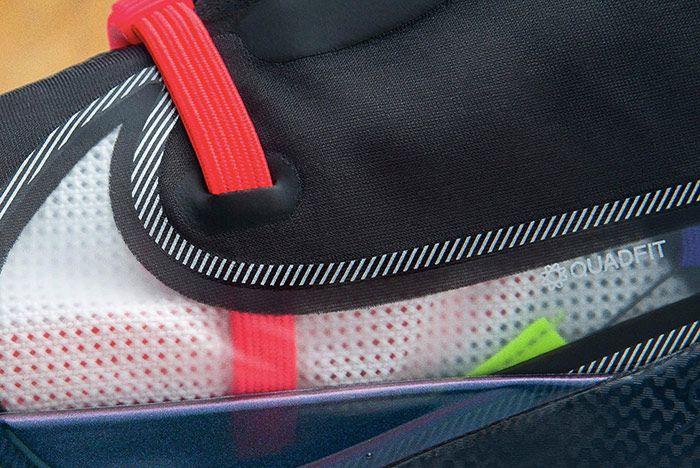 Nike Kobe Bryant Ad Nxt Swoosh