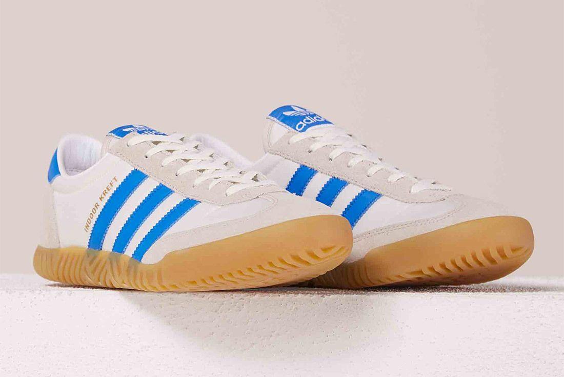 Adidas Spezial Ss18 16