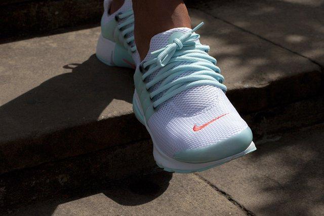 Nike Presto Unholy Cumulus Bump Fp 2