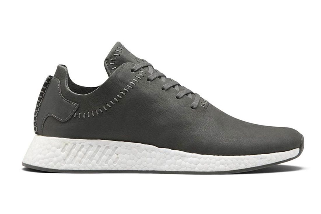 Wings Horns Adidas 2017 Nmd R2 5