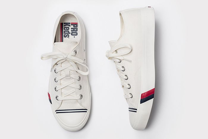 Retro Revival Pro Keds Is Back For 20166