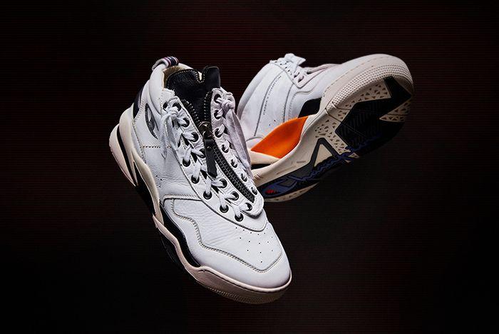 Casbia Champion Ss18 Release Date Price 02 Sneaker Freaker