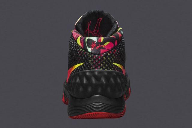 Nike Kyrie 1 Dream 9