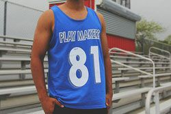 "Renarts "" Playmakers"" World Cup 2014 Collection Dp"