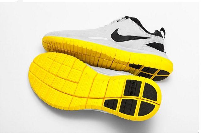 Nike Free Superior Og Summer 2014 6