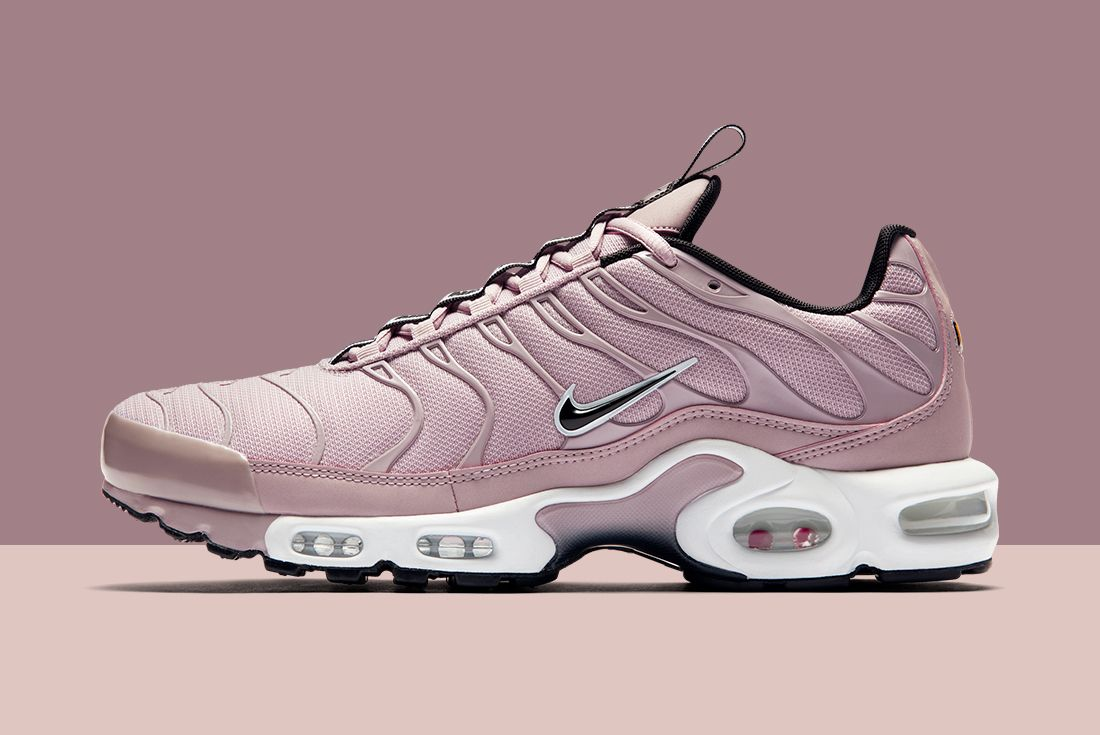 Exclusive Nike Air Max Pack 2