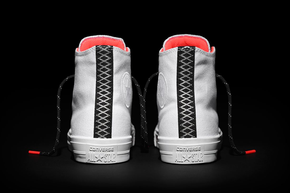 Converse Chuck Taylor All Star Ii Counter Climate Collection29