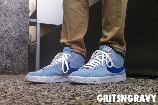 Gritsngravy 3