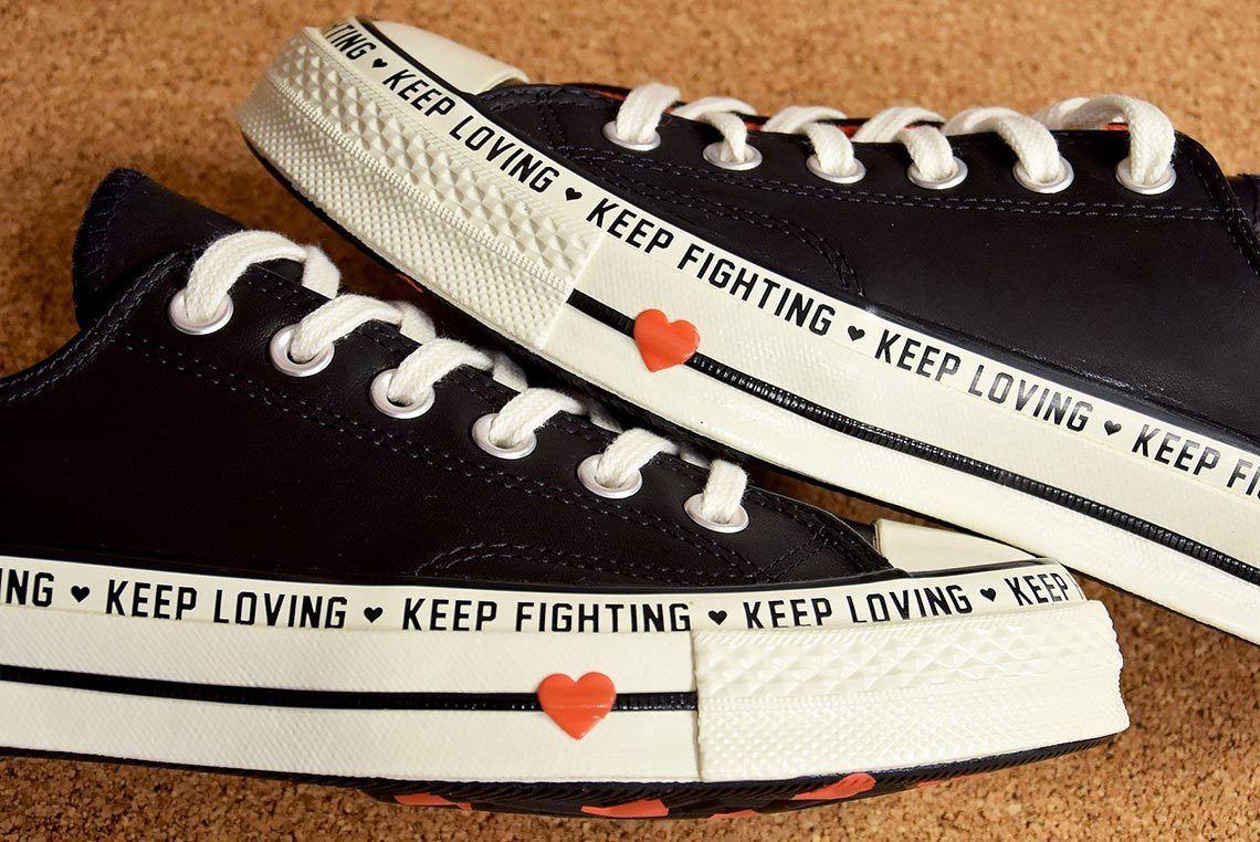Vday Converse 3