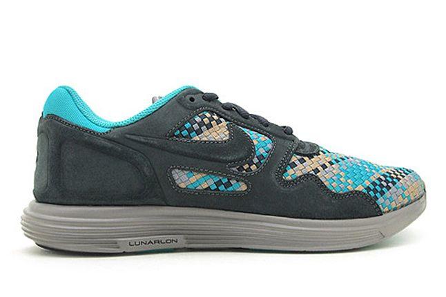 Nike Air Lunarflow Woven 02 1
