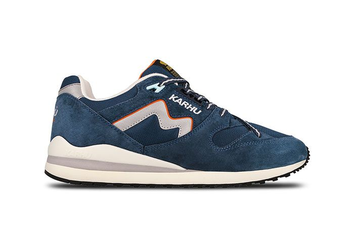 Karhu Synchron Second Chapter Pack C