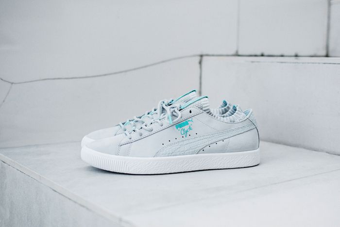 Puma Diamond Supply Ss18 Drop 2 05 Sneaker Freaker