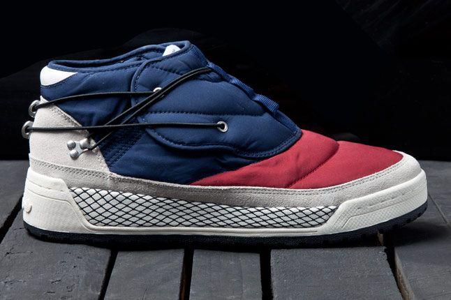 Adidas Y3 01 1