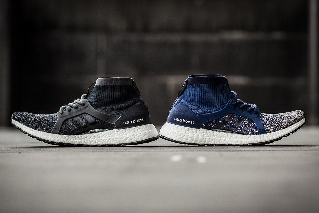 Adidas Ultraboost Atr 7
