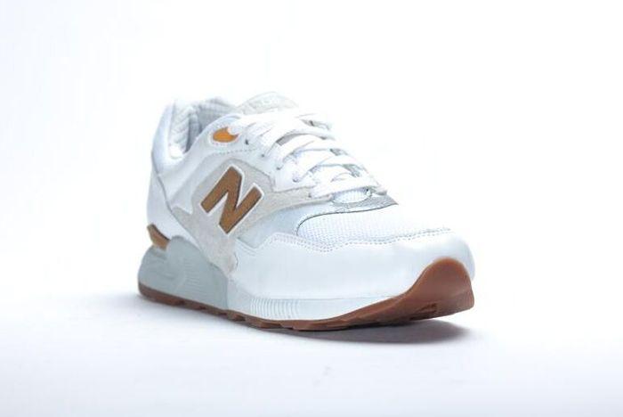 New Balance 878 Whitegrey7