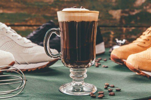Saucony Irish Coffee Pack 3 640X4261