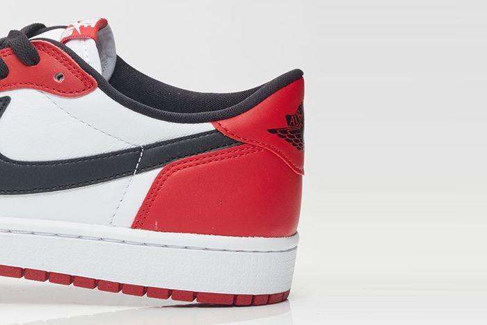 Air Jordan 1 Retro Low Og 12