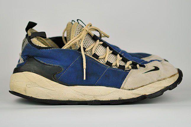 Og Nike Footscape 1