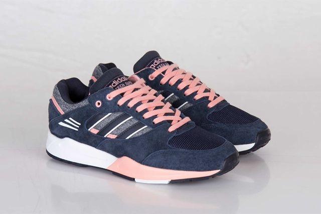 Adidas Tech Super Ef W April Releases 3