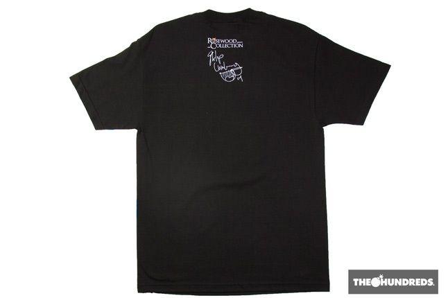 Phil Logo Rswd 3 Black 1