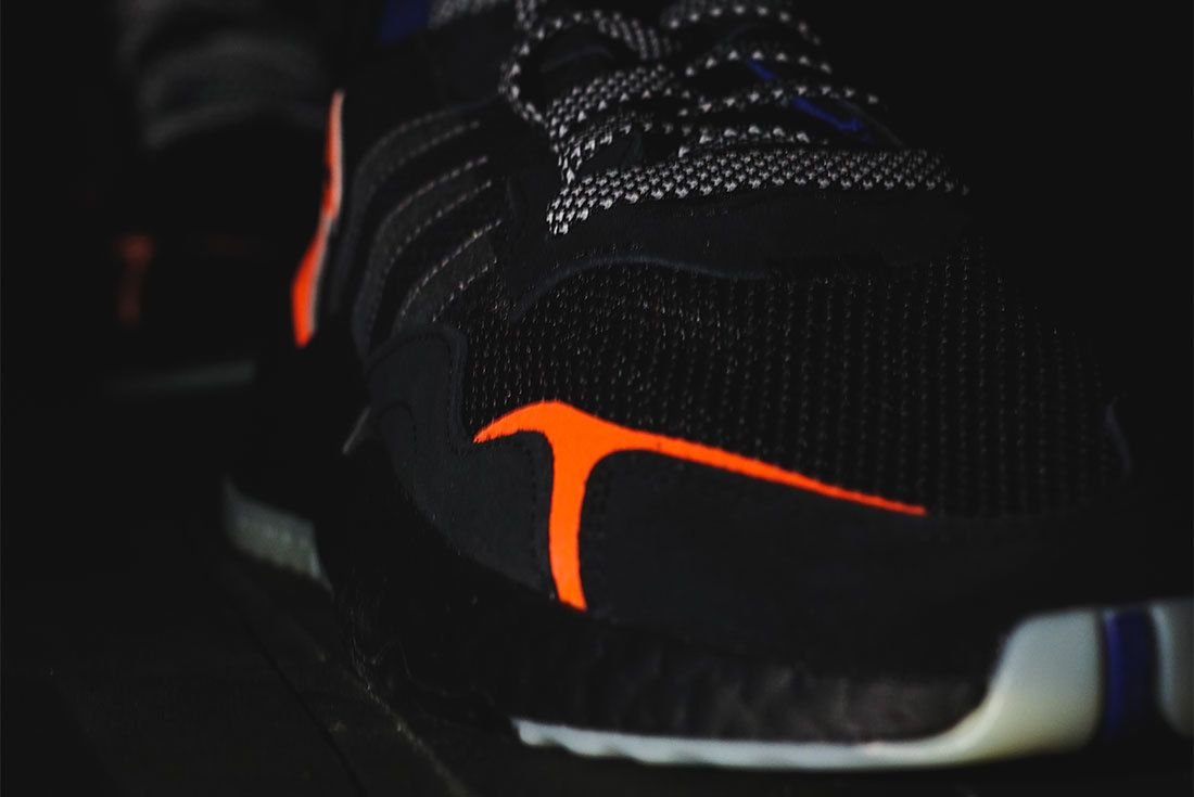 Adidas Nite Jogger Event Sneaker Freaker1