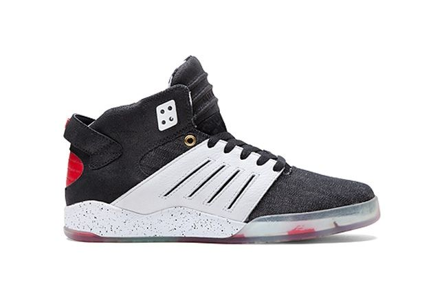 Supra Skytop Iii Independance Day Pack Profile 1