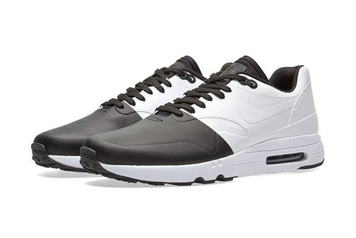 23 02 2017 Nikeairmax1 Ultra20Se Black White 875845 001 Hh 1