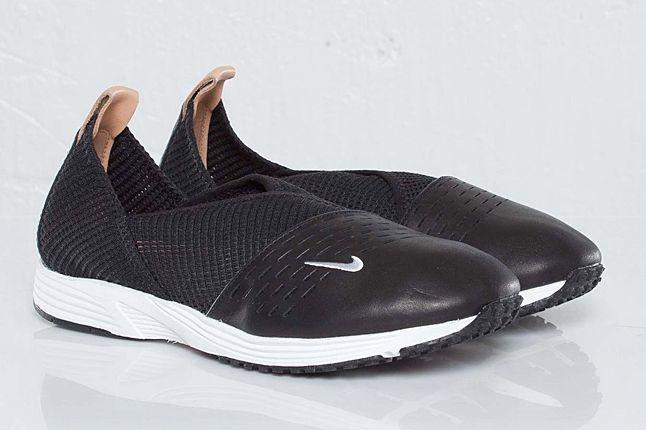 Nike Pocket Runner 2 11 1
