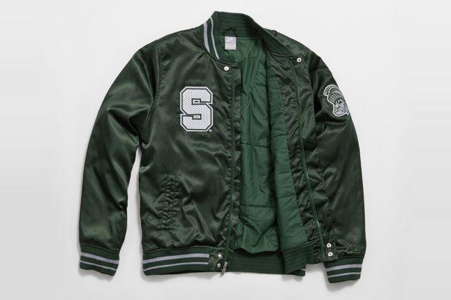 Nike Sportswear Basketball Spring 2012 54 1