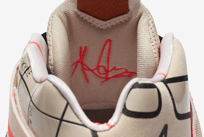 Nike Kyrie S1 Hybrid Sneaker Freaker 3