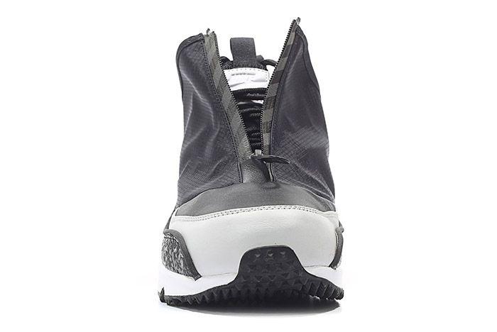 Nike Air Max 90 Utility Infrared 1