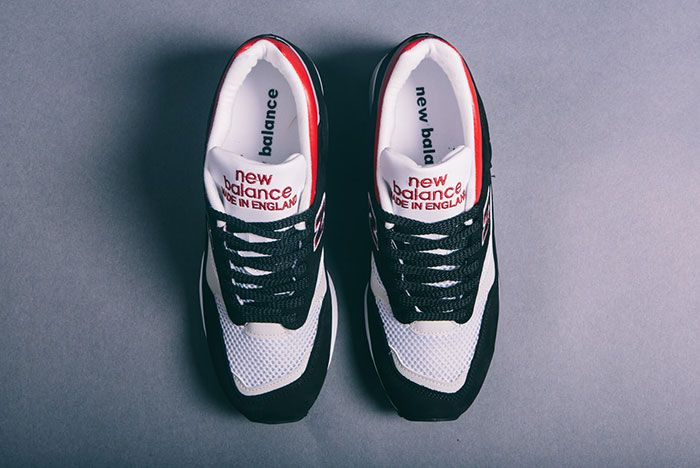 New Balance Made In England M1500 Wr M1500 Wr 1